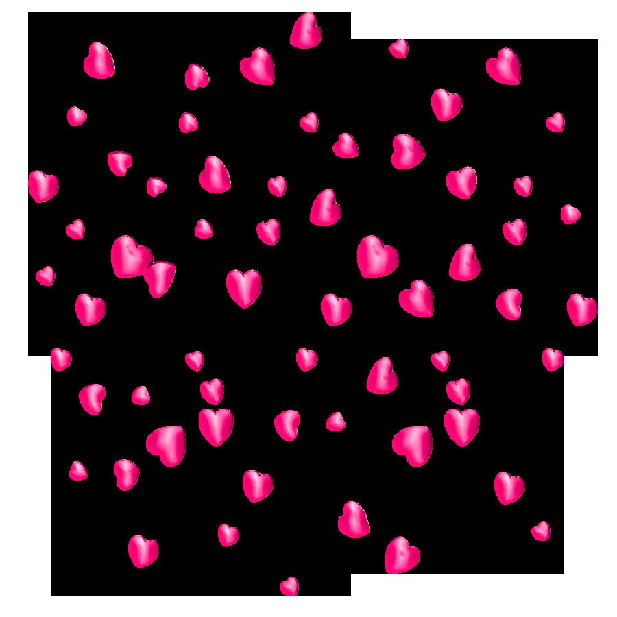 Шаблоны Для Презентаций Любовь