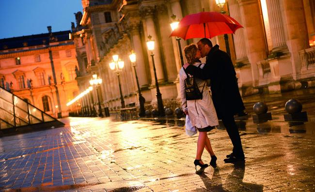 http://lovegif.narod.ru/kiss/kiss4.jpg