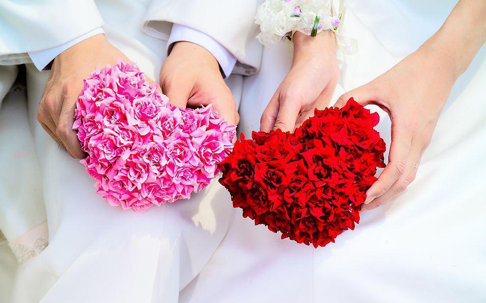 Картинки с сердечками Красивые: Цветы Картинки Сердечки