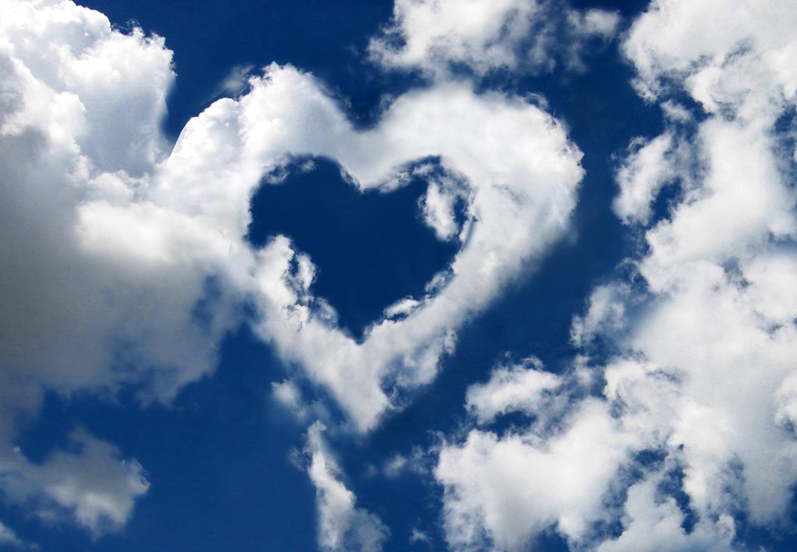 На Белом Облаке Любви Скачать
