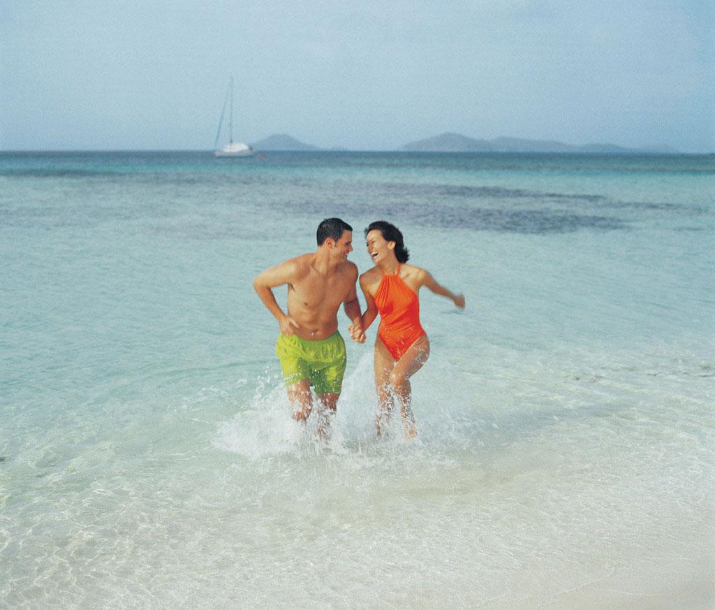 Рассказы про любовь на пляже 2 фотография